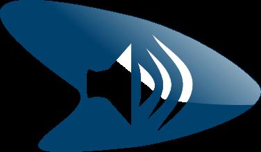 Trek_speaker1