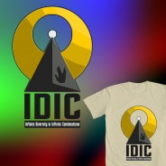 The IDIC