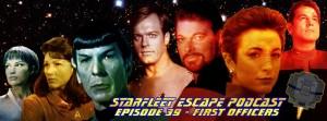 Episode 39 Banner