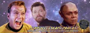 SFEP Episode Banner EP040