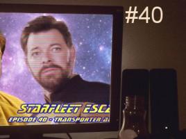 episode40