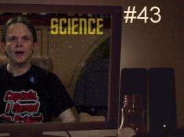 episode 43