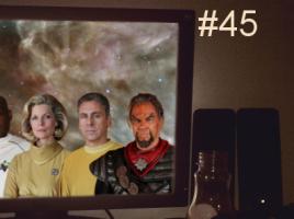 episode45