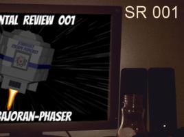 SR episode 1