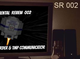SR episode 2