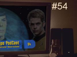 episode54