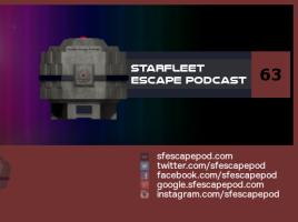episode 63