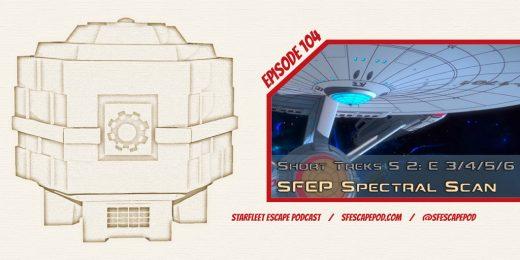 SFEP 104